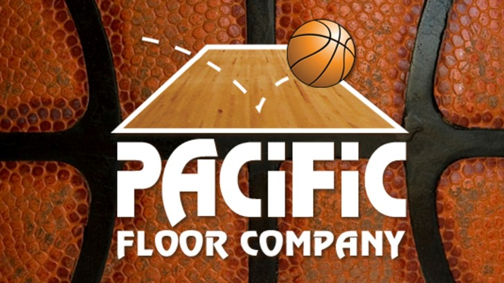 Pacific Floor Logo